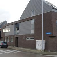Noorderwijksebaan.JPG