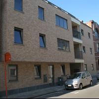 St. Waldetrudisstraat